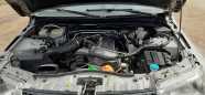 Suzuki Grand Vitara, 2011 год, 520 000 руб.