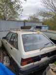 Toyota Corsa, 1985 год, 39 000 руб.