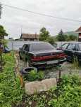 Toyota Carina, 1991 год, 120 000 руб.