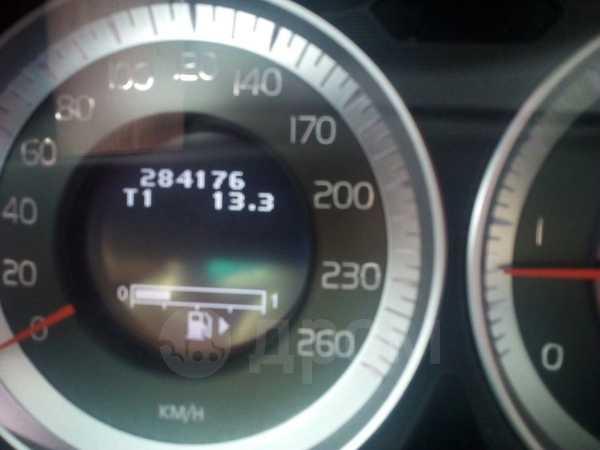 Volvo XC70, 2011 год, 800 000 руб.