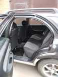 Nissan Lucino, 1998 год, 185 000 руб.