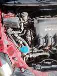 Honda Airwave, 2005 год, 305 000 руб.