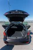 BMW 3-Series Gran Turismo, 2014 год, 1 030 000 руб.