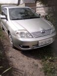 Toyota Corolla, 2006 год, 400 000 руб.