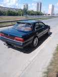 Nissan Laurel, 1992 год, 180 000 руб.