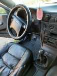 Volvo S40, 1998 год, 115 000 руб.