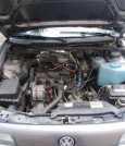 Volkswagen Passat, 1989 год, 135 000 руб.