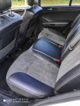 Mercedes-Benz M-Class, 2008 год, 839 000 руб.