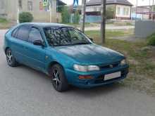 Буденновск Corolla 1996