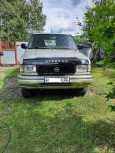 Opel Monterey, 1993 год, 310 000 руб.