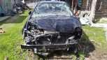 Toyota Corolla, 2004 год, 130 000 руб.