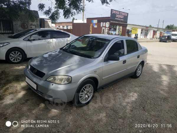 Chevrolet Viva, 2005 год, 203 000 руб.