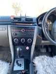 Mazda Axela, 2008 год, 265 000 руб.