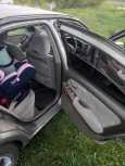 Nissan Cefiro, 1998 год, 165 000 руб.