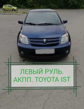 Омск xA 2006