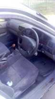 Toyota Corolla, 1997 год, 65 000 руб.