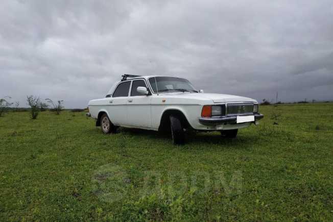 ГАЗ 3102 Волга, 2004 год, 99 999 руб.