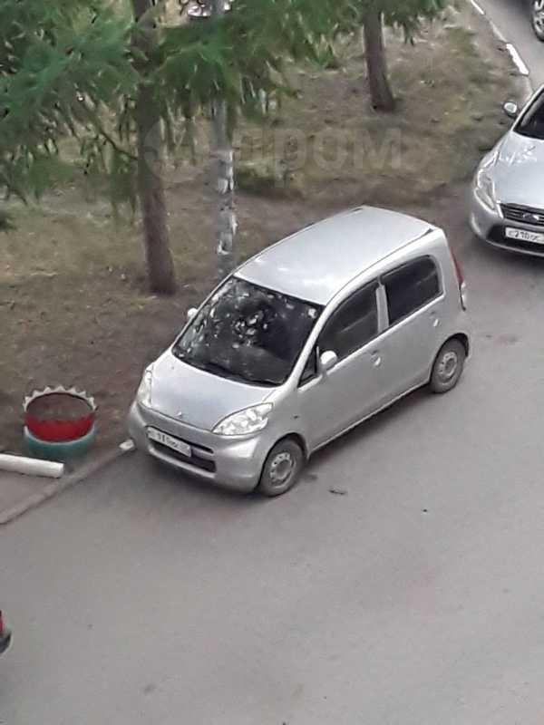 Honda Life, 2008 год, 280 000 руб.