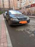 Honda Accord, 1999 год, 255 000 руб.