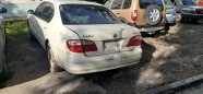 Nissan Cefiro, 1999 год, 120 000 руб.