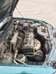 Toyota Paseo, 1997 год, 190 000 руб.