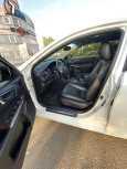 Toyota Camry, 2014 год, 1 330 000 руб.