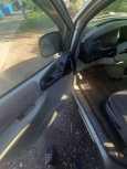 Dodge Grand Caravan, 2000 год, 240 000 руб.