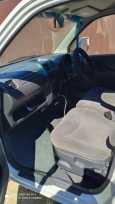 Suzuki Wagon R Solio, 2001 год, 230 000 руб.