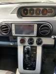 Toyota Corolla Rumion, 2008 год, 490 000 руб.