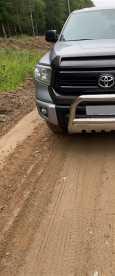 Toyota Tundra, 2014 год, 2 500 000 руб.