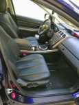 Mazda CX-7, 2011 год, 659 000 руб.