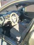 Nissan Murano, 2004 год, 395 000 руб.