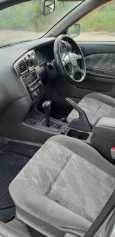 Nissan Avenir, 1999 год, 205 000 руб.