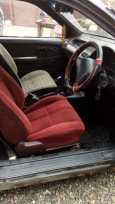 Toyota Corsa, 1992 год, 25 000 руб.