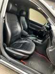 Audi A4, 1999 год, 300 000 руб.