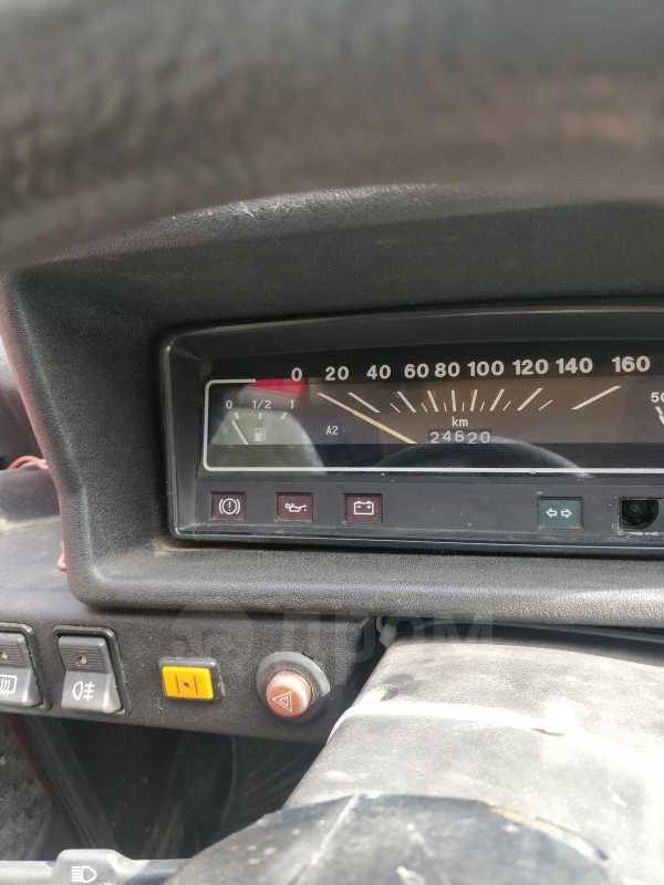 Лада 1111 Ока, 2001 год, 50 000 руб.