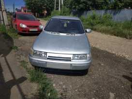 Саранск 2110 2002
