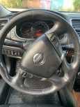 Nissan Teana, 2009 год, 620 000 руб.