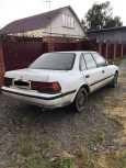 Toyota Corona, 1988 год, 37 000 руб.