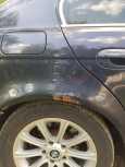 BMW 5-Series, 1998 год, 180 000 руб.