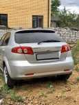 Chevrolet Lacetti, 2012 год, 350 000 руб.