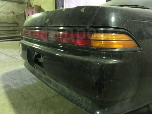 Toyota Mark II, 1994 год, 460 000 руб.