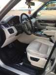 Land Rover Range Rover Sport, 2008 год, 680 000 руб.