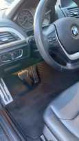 BMW 2-Series, 2016 год, 900 000 руб.