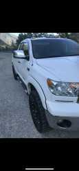 Toyota Tundra, 2007 год, 1 546 000 руб.