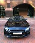 Audi TT, 2015 год, 1 799 000 руб.
