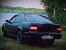 Реж Maxima 1992