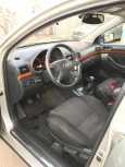 Toyota Avensis, 2008 год, 410 000 руб.