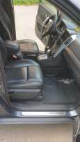 Chevrolet Captiva, 2007 год, 350 000 руб.