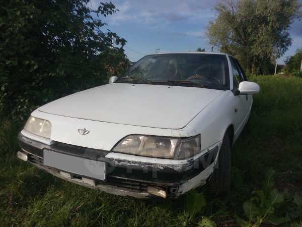 Daewoo Espero, 1998 год, 47 000 руб.